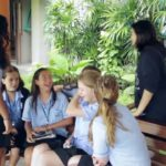 Why You Should Study in Bangkok