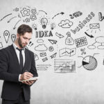 Business Ideas to Succeed as an Entrepreneur in Thailand